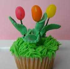 Decorate Easter Cakes Cupcakes by 68 Best Easter Birthday Party Images On Pinterest Easter Treats