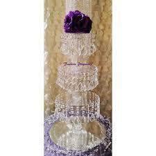 wedding cupcake tower sale bling cupcake tower 4 tiers cupcake stand cupcake
