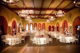 cheap wedding reception halls large beautiful wedding reception venues idearhacwgalleryshopcom