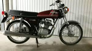 honda 125 honda motorbikespecs net motorcycle specification database