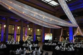 wedding venues in ta fl christos union depot place venue paul mn weddingwire