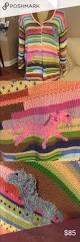 25 best hsn shopping network ideas on pinterest loom knitting