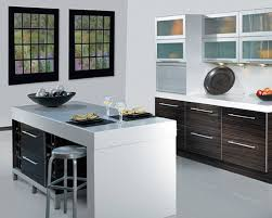 modern kitchen cabinets on a budget redondo ca the kitchen store kitchen remodeling