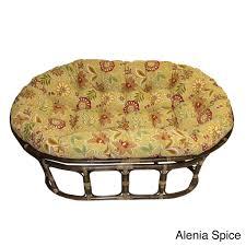 furniture papasan chair cushion cheap mamasan cushion papasan