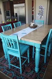 Kitchen Tables More by Kitchen Table Refinishing Ideas Pictures Stained The Table Top