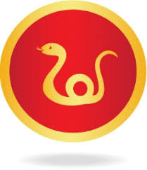 astro sign chinese snake horoscope 2018 year analysis and summary g tang