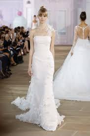 stunning wedding dresses variations in white some stunning wedding dresses from bridal