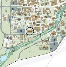 davis map maps directions and parking uc davis department of science