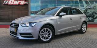 audi a3 sportback 1 6 tdi business cars and cars