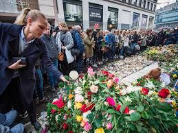 stockholm attack suspect rakhmat akilov u0027admits committing a