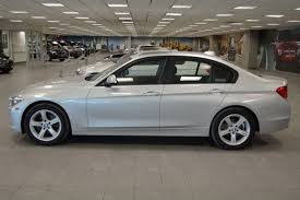 bmw 328i suspension pic request 2012 328i with 18 or 19 wheels on stock non sport