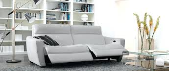 canape cuir relax pas cher articles with canape cuir relax 3 places electrique tag canape