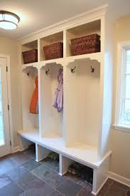 Cubby Organizer Ikea by Bench How To Build A Mudroom Bench With Cubbies Well Being Hall
