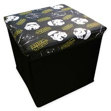 ideas for storage ottoman cube how to recover a storage ottoman
