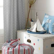 Colour Designs For Bedrooms Coastal Ideas For The Home Colour Schemes For The Home Red Online
