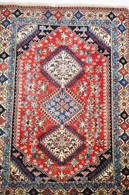 tappeti caucasici prezzi yalameh tappeto persiano prezzi sconto 50