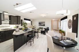 modular home sales manufactured home sales cinch homes fernie