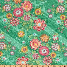 fabric home decor amy butler lark home decor fabric home decor