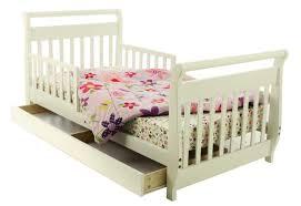 Toddler Bedroom Packages Cheap Toddler Beds Platform Bed No Headboard Platform Toddler Beds