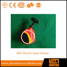 cg430 brush cutter parts cg430 brush cutter parts suppliers and