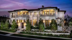 mediterranean mansion chic and modern mediterranean mansion in newport coast lists for 20