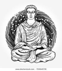 buddha stock images royalty free images u0026 vectors shutterstock