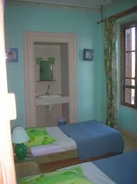 chambres d hotes langon 33 chambres d hôtes gites la maison du naturaliste à langon 35 35660