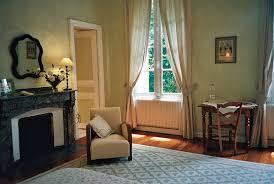 chambres d hotes narbonne et alentours domaine du griffon chambres et table d hôtes chambres d hôtes