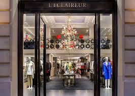 Boutique Japonaise Paris Restaurants Cafés Shopping Les Bonnes Adresses à Paris Et