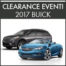 ls r us near me new buick gmc and used car dealer in kokomo in mcgonigal buick gmc