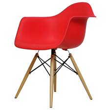 Dining Chair Eames Chaoscollection Rakuten Global Market アームシェルチェア Shell