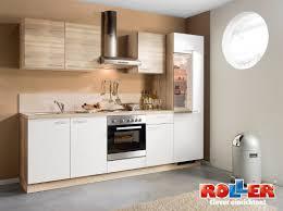 roller küche günstige küchenzeilen roller rheumri
