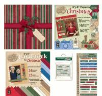scrapbook album kits scrapbook album kits