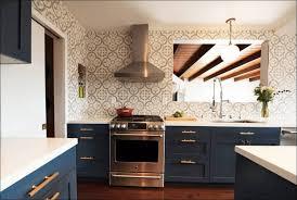 Ikea Kitchen Designer by Ikea Corner Cabinet Kitchen Yeo Lab Com