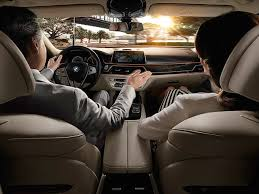 lexus ls vs bmw 7 series all new 2016 bmw 7 series raises luxury and technology to a new