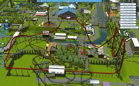 Map Of Hershey Pennsylvania by Hershey Park 2011 Downloads Rctgo