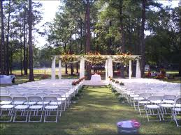 chair rentals near me chair rentals details of table and chair rentals near me table
