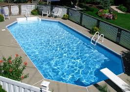 swimming pools swimming pools pictures tri city swimming pools serving the swimming