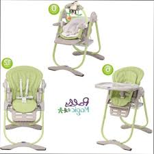 chaise haute volutive chicco polly magic cdiscount chaise haute maison design wiblia com