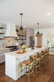 kitchen center island plans center islands for small kitchens beautiful kitchen kitchen island