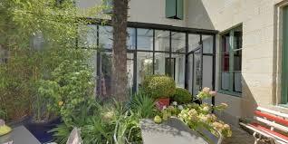 location chambre la rochelle chambres d hôtes la rochelle la maison du palmier centre ville tarif