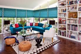 Top Interior Designers Los Angeles by Fresh And Artistic Living Room Interior Design Oftravels Abroad By