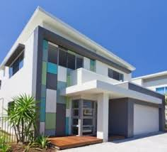 modern color of the house modern house exterior color design ideas nytexas
