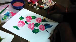 how to do self employment ideas job with handicraft work just