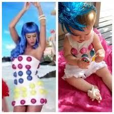 Katy Perry Costume Halloween Katy Perry Costume Ideas Katy Perry Halloween