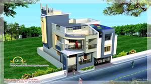 Duplex Townhouse Plans Duplex House Plans 1000 Sq Ft India Youtube