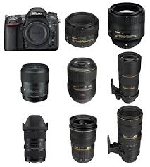 best lenses black friday deals nikon best lenses for nikon d7100 camera news at cameraegg
