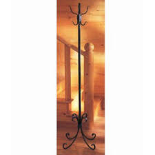 coat racks u0026 umbrella stands on sale bellacor