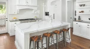 kitchen renovations perth wa kitchen makeovers perth kitchens