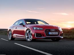 audi rs5 coupe audi rs5 coupe 2018 pictures information specs